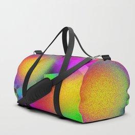 Rainbow 25 Duffle Bag