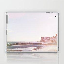 Connecticut Coast - Greenwich Laptop & iPad Skin