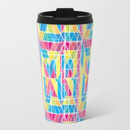 Fragment Travel Mug