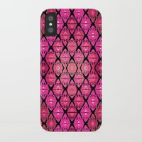 kilim iPhone & iPod Cases featuring Kilim by EllaJo