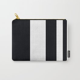 Graphic Art Carry-All Pouch