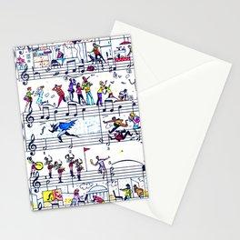 etude 65 Stationery Cards