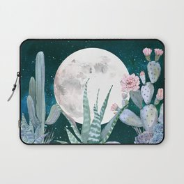 Desert Nights by Nature Magick Laptop Sleeve