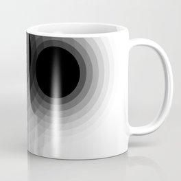 Spill by Friztin Coffee Mug