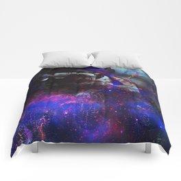 A$AP Rocky Comforters