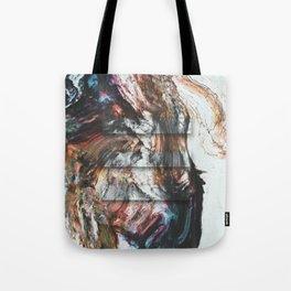 mesa 04 Tote Bag