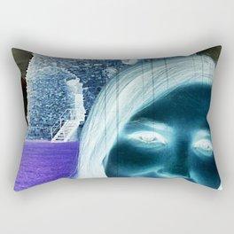 Umbra Nox Rectangular Pillow