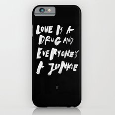 A DRUG Slim Case iPhone 6s