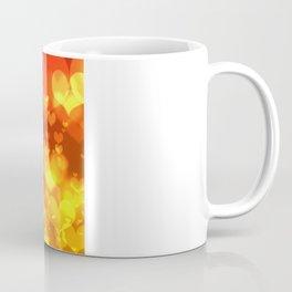 New Love Coffee Mug