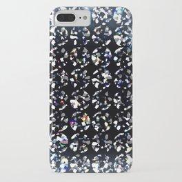 Precious gems iPhone Case