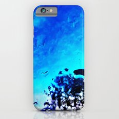 Morning After the Rain iPhone 6s Slim Case