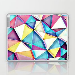 So Retro Laptop & iPad Skin