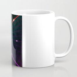Sugary Star Coffee Mug