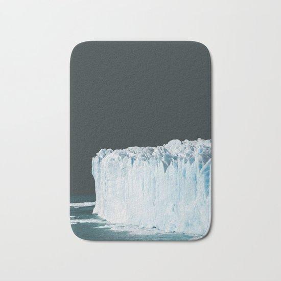 Iceburg 3 Bath Mat