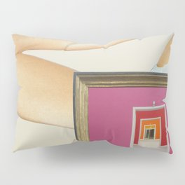 RahmenHandlung 2 Pillow Sham