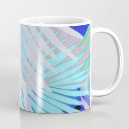 St. Lucia Coffee Mug