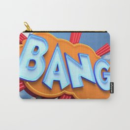 BANG! Carry-All Pouch