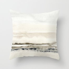 1018 Throw Pillow