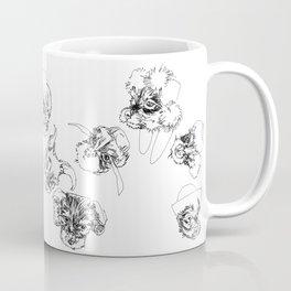 ELFO Coffee Mug