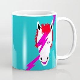 David Pownie Coffee Mug