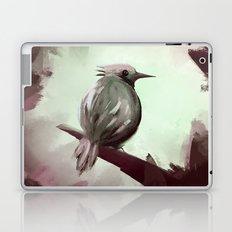 For the ones bird Laptop & iPad Skin