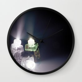Made In China Wall Clock