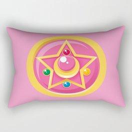 Sailor Moon Crystal Star Rectangular Pillow