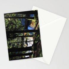 Karkonosze National Park Stationery Cards
