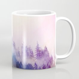 Haven's Path Coffee Mug