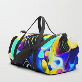 Rang Duffle Bag