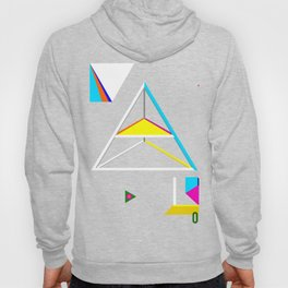 A project Hoody