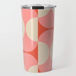 Capsule Modern Travel Mug