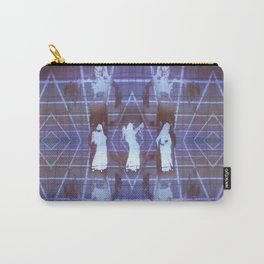 In the Limbo Carry-All Pouch