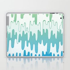Trippy Drippys Laptop & iPad Skin