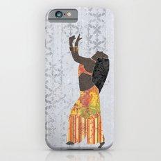 Belly dancer 11 Slim Case iPhone 6s