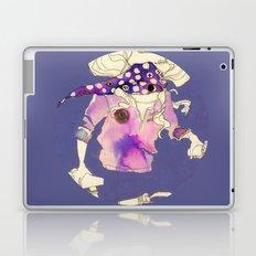 A biciclette Laptop & iPad Skin