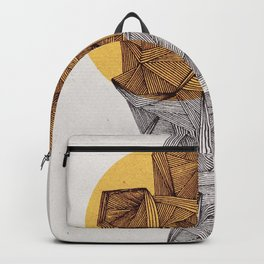 - another sun - Backpack