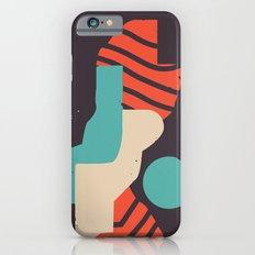 Piuloj iPhone 6s Slim Case