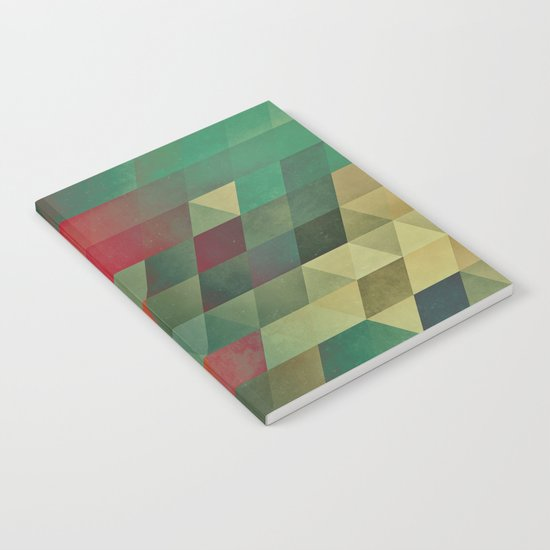 yrrynngg zkyy Notebook