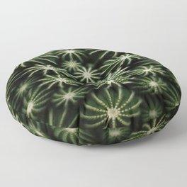 CACTUS5 Floor Pillow