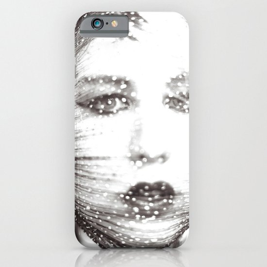 Accept iPhone & iPod Case