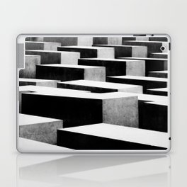 Berlin Laptop & iPad Skin