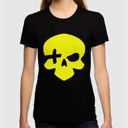 McCree T-shirt