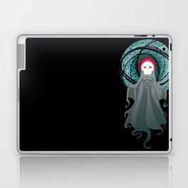 White Dwarf Laptop & iPad Skin