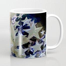 Good Morning Starshine Coffee Mug