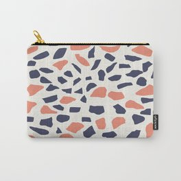Terrazzo AFE_T2019_S7_14 Carry-All Pouch