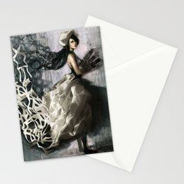 Paperdress Stationery Cards