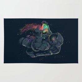 Jellyspace Rug