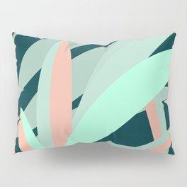 Jungle Yard Pillow Sham