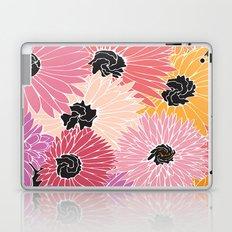 Summer Brunch Laptop & iPad Skin